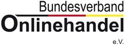 Mitglied im Bundesverband Onlinehandel e.V.